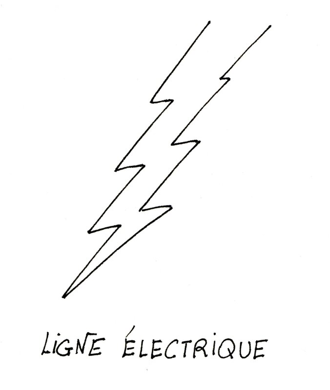 D_UnTrait_Dal_Ligne__lectrique
