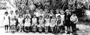 1931_32_school_01_1