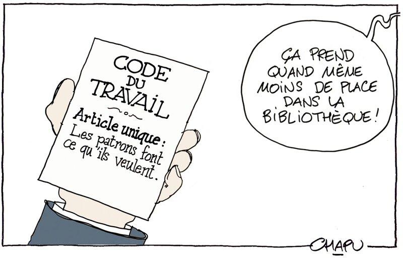 22-Code