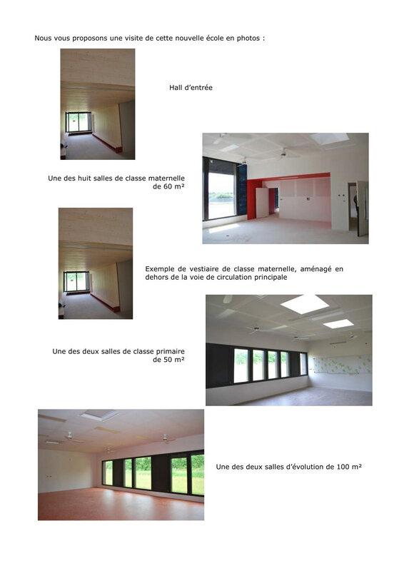 Nvelle école Grézieu Intérieur_01