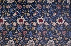 250px-Morris_Evenlode_printed_textile