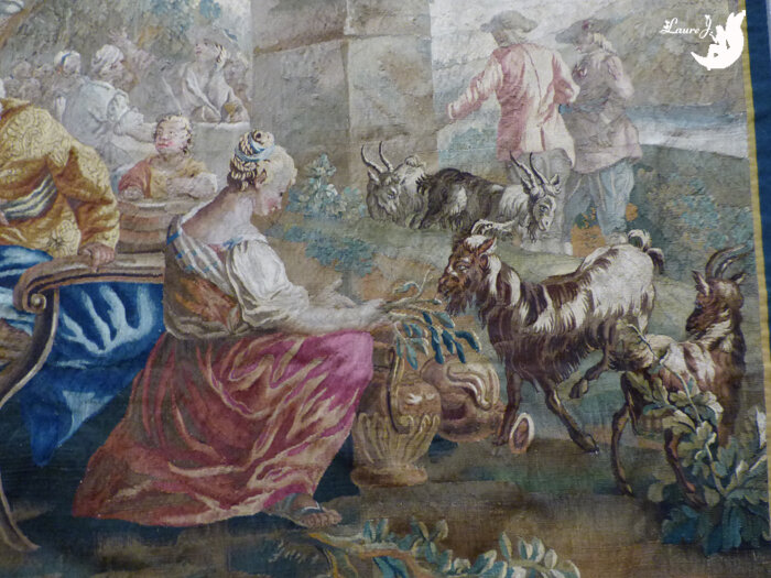 AUBUSSON MUSEE 83