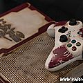 03 Halo Wars 2 custom X1S