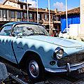 Simca 9 Aronde coupe Plein Ciel_05 - 19-- [F] HL_GF