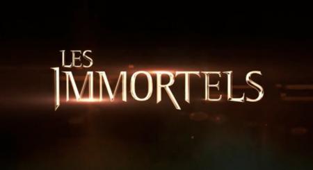 Les_Immortels_logo_580x316