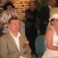 mariage 003