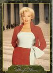 card_marilyn_sports_time_1995_num119a