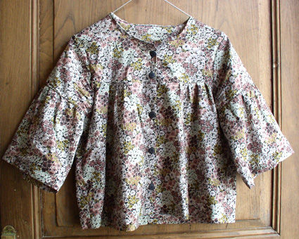 blouse_liberty01