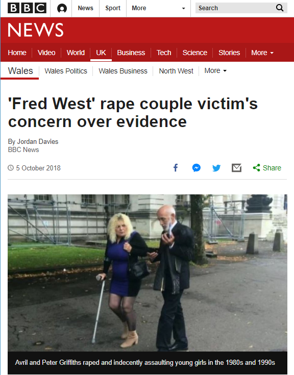 2018-11-18 16_02_24-'Fred West' rape couple victim's concern over evidence - BBC News