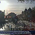 danielaprepeliuc01.2018_12_17_meteononstopBFMTV