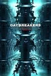 hr_Daybreakers_5