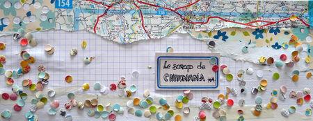 Chiknana_sketch_Mai_2011_des_Poulettes