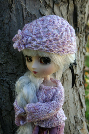 lucy_pullip_eos_automne