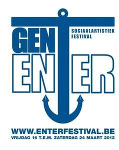 logo-enter-blauw_1157_x_1637site-460x581