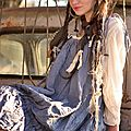 linen-hidi-drawstring-dress-with-front-pockets-and-low-draws.jpg