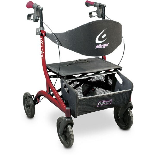 ambulateur-leger-a-pliage-lateral-a-assise-basse-hemi-height-airgo-excursion (1)