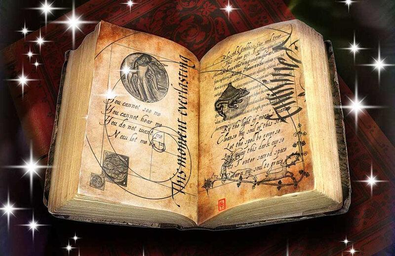 liste-annuaires-esoterique