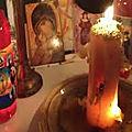 Puissant rituel pour rendre fidèle son époux, puissant marabout féticheur du bénin