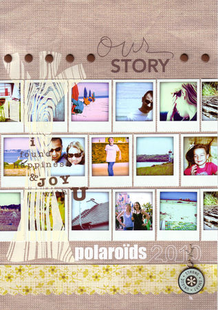 70___our_story