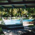 bequia_plantation house_jardin_154