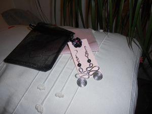 bijou décembre 2012 024