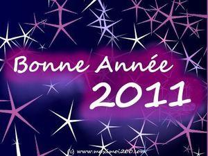 carte_bonne_annee
