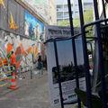 87-La Friche Expo Mémoires indus_4134
