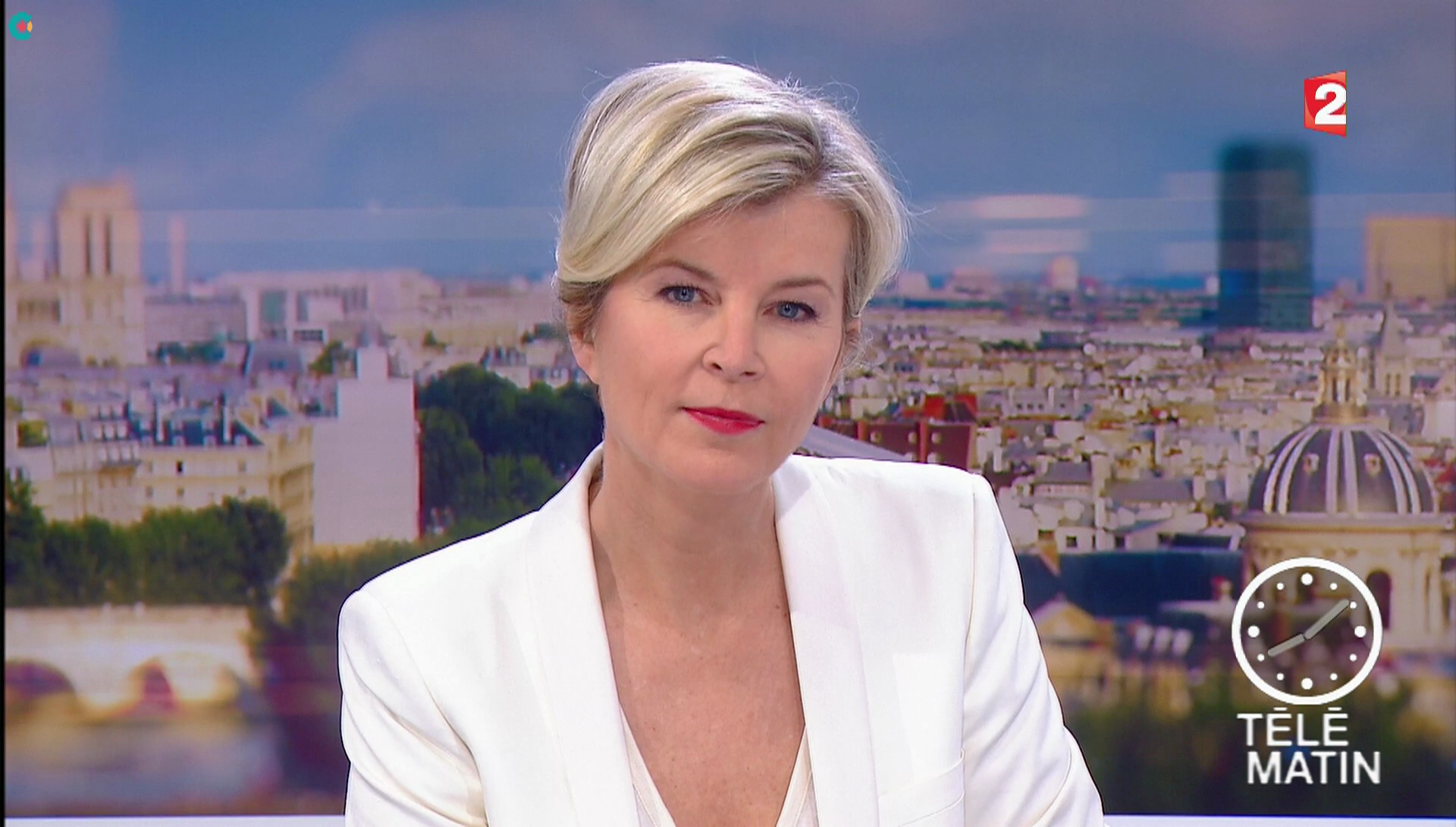 estellecolin07.2018_01_05_8h00telematinFRANCE2