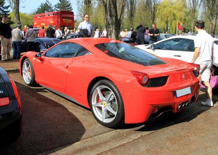 Ferrari_458_italia__Retrorencard_avril_2011__02