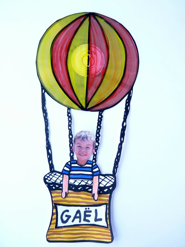 169_Outils pour la classe_Les montgolfières (117)