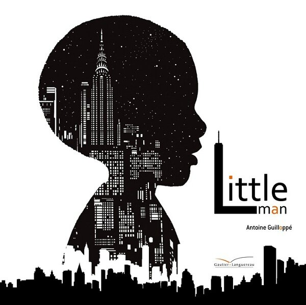 Couverture-LITTLE-MAN