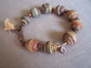 bracelet_Griot