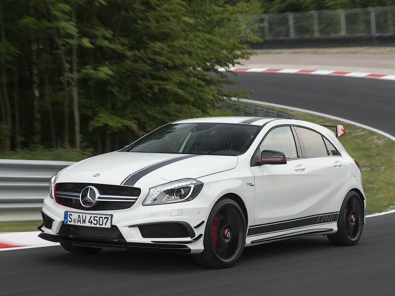 a45-amg-edition-1-driven-on-track-video_5