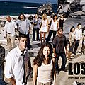 Lost : les disparus ~ saison 1