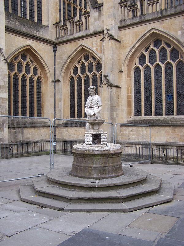 Bath-abbey-3