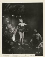 film-bs-lot248-H3257-L78854114