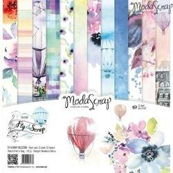 modascrap-paper-pack-fespp30_250x