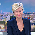 estellecolin08.2017_12_08_7h30telematinFRANCE2