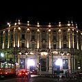 Milano 71