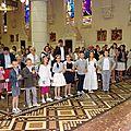 2016-05-29-entrées eucharistie-Vieux-Berquin (24)