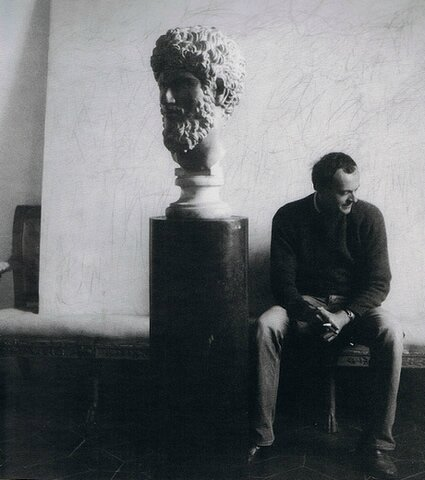 cy_twombly_rome_1962