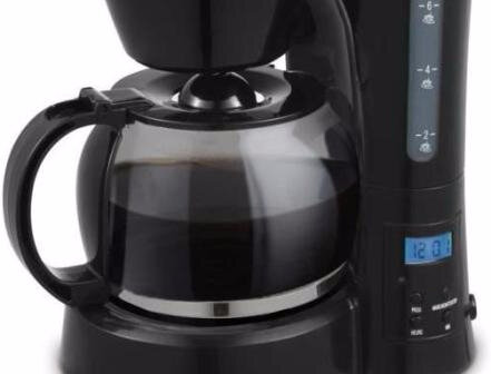 cafetiere-programmable-digitale-triomph-etf1500