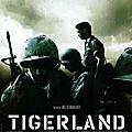 Tigerland (1)