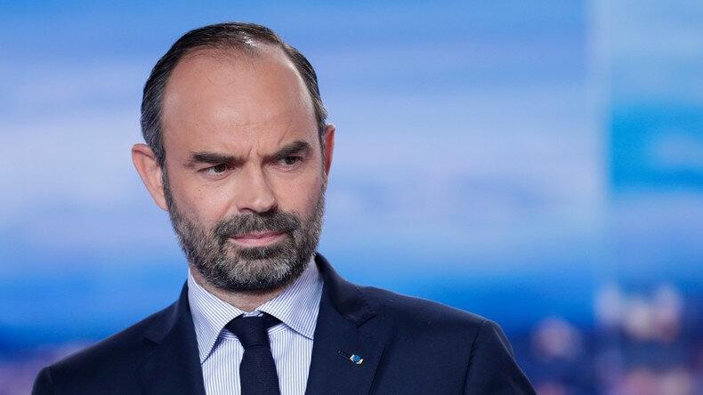 Photo-Edouard-Philippe-TF1-le-6-décembre-2018