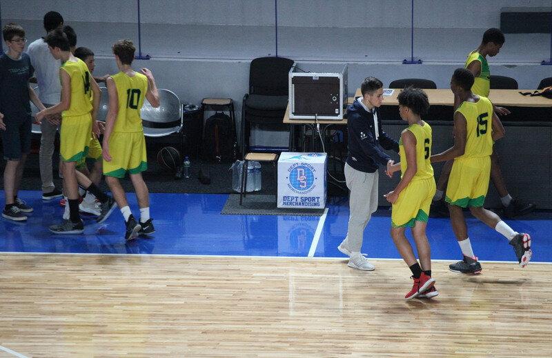 18-10-14 U15 Elite à Roanne (2)
