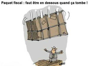 gros_paquet_fiscal