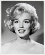 1959-12-lets_make_love-test_hairdress-studio-013-1