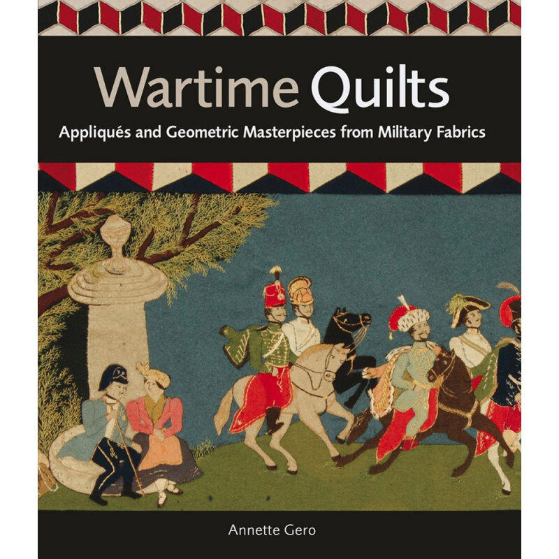 wartime-quilts