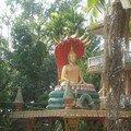 2008-02-22 Vientiane - That Luang 054