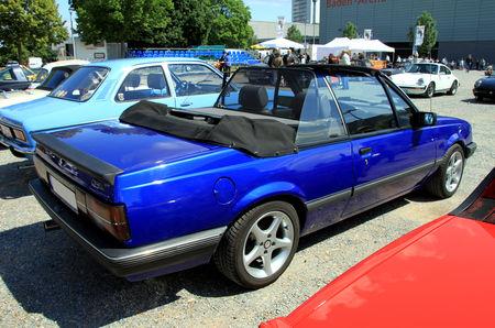 Opel_ascona_type_C_convertible__RegioMotoClassica_2010__02
